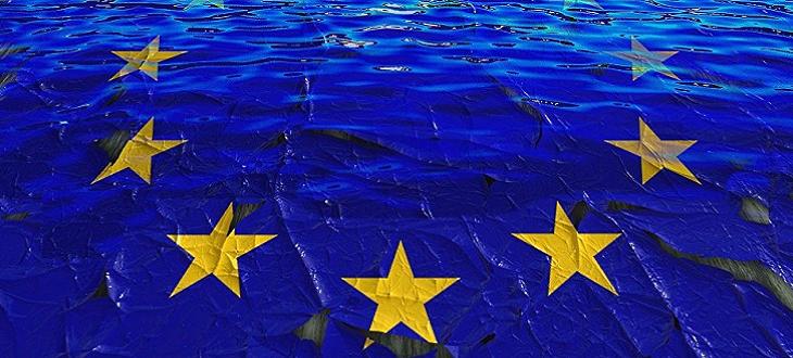 Jak pomohla Evropská unie a Evropský sociální fond naší organizaci?