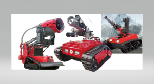 aolai-hasebni-robot