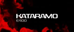 plovouci čerpadlo kataramo