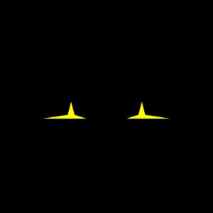 logo_zahas_icon