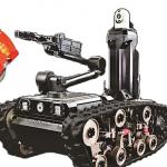 hasebni robot